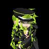 Silent_Whysper's avatar