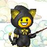 Ganymede Dreamscape's avatar