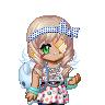 ii-Fluffie's avatar