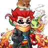 Luziluke's avatar
