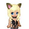 Ownxme 's avatar