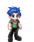 mopskron's avatar