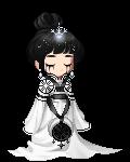 malicious lullaby's avatar