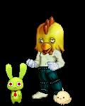 FireFlyDude117