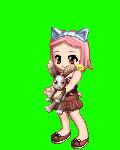 MusicGirl 8