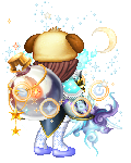 smileNtell's avatar