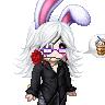 xD3monAngelx's avatar