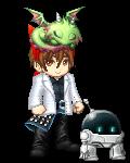 Kazama Shoichi's avatar