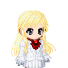 Suicidal Idol's avatar