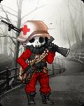 Mango McCrazy's avatar