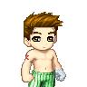 edwardcullen0001's avatar