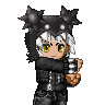grey_fox_solid's avatar