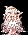 Nahecho's avatar