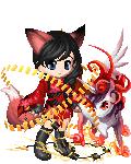 musokasakura's avatar