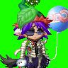 pyro_girl007's avatar