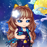 Fuyu_ko's avatar