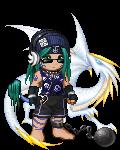 Kenatro's avatar