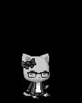 b 3 l l s i 3's avatar
