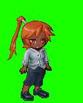 expenditure522540's avatar