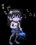 Vanna Nightshade's avatar