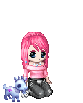 BlueBubbegum's avatar