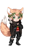 Imagining Dragons's avatar