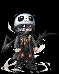 Blind Hobo Samurai's avatar