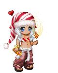 Ms Snuffaluffagus Luvs U's avatar