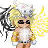 I kimimaru I's avatar