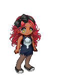 itsmenatasha_'s avatar
