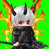 xXDragooNXx1594's avatar