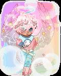 PlutoIsBae's avatar