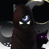 Inuyasha3829's avatar