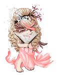 Saber Trish Maile's avatar