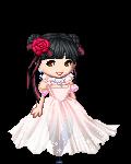 Momo Hitsuugaya's avatar