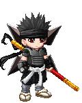 Bok La Hong's avatar