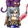 [[The Fallen Sheep]]'s avatar