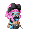 Surprise Heartbreak's avatar