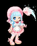 Tamas's avatar