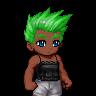 Kiyotron's avatar