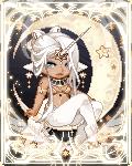 Arowan's avatar
