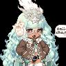 hulugans's avatar
