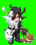 Shiengie's avatar