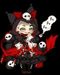 Magically Clueless's avatar