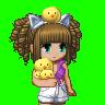 soda_pop45's avatar
