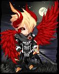 Xiahou Yuanrang's avatar