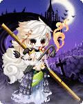 sontsunami06's avatar