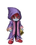CCbanbit's avatar