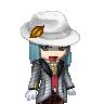 Kyanian's avatar
