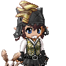 Morganator's avatar